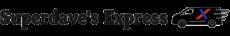 Superdave's Express